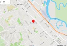 Explora BioLabs, San Francisco, Bay Area, San Carlos, San Jose, South San Francisco, Alameda