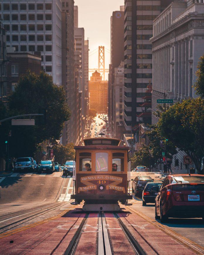 The Roxborough Group, San Francisco, Roxborough Fund III, Metric Point