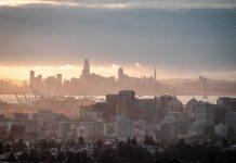 UrbanCore Preservation, Pacific Housing, Enterprise Community Partners, Kaiser Permanente, JPMorgan Chase, Oakland, Hayward, Street Corner Ventures, Prime Property Group