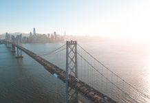 Blackstone, LBA Logistics, Sacramento, Fremont, Amazon, Tesla,FedEx,
