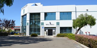 Weee! Milpitas Fleming Business Park Colliers Lee & Associates CBRE WP Investments