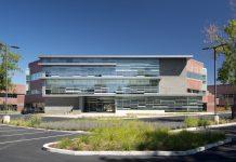 Grosvenor Americas, Orchard Trimble Office & R&D Campus, North San Jose, Toshiba Corporation, Toshiba America Electronic Components, MWest,