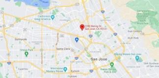 Valley Creative Center, Dollinger Properties, Vista Investment Group, North San Jose, Cushman & Wakefield