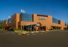 Sacramento, Omni Medical, CBRE, Arden-Arcade
