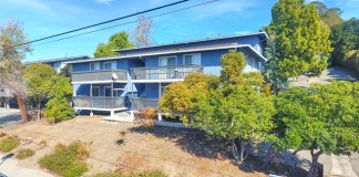 Colliers, San Leandro, Foothill Terrace, Young Family, Foothill Terrace Group, East Bay Maple,, Manzanita Bay Properties