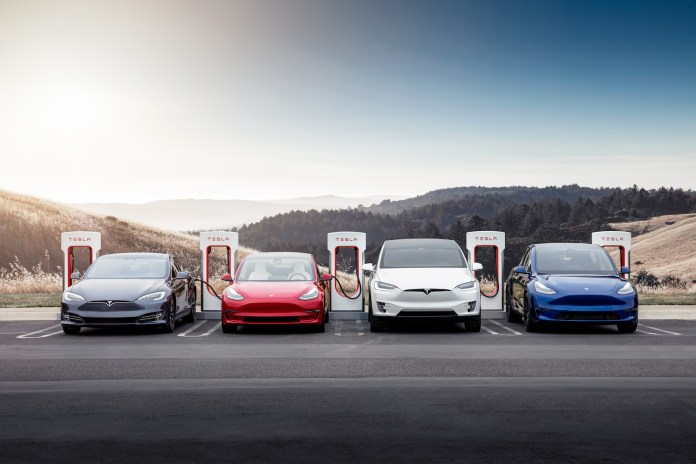 Tesla Palo Alto JLL Hewlett Packard 1501 Page Mill Road NAI Northern California Silicon Valley Stanford University Board of Regents