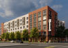 The Schoennauer Company, AO Architects, Maracor Development, 802 S. 1st Street, San Jose, Marcus & Millichap
