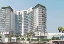 San Jose, Silicon Valley, Urban Catalyst, Aedis Architects