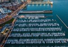 TMG Partners, PG&E, Google, Oracle, 300 Lakeside, Santa Clara, San Francisco