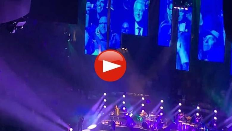 Billy-Joel_-Bill-Clinton_MSG-min