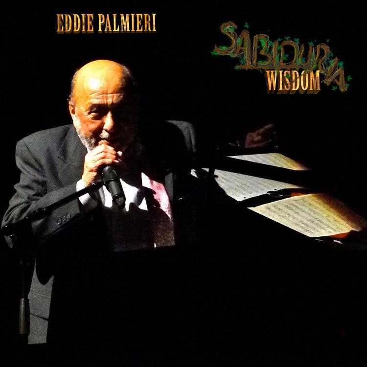 Resultado de imagen para eddie palmieri sabiduria