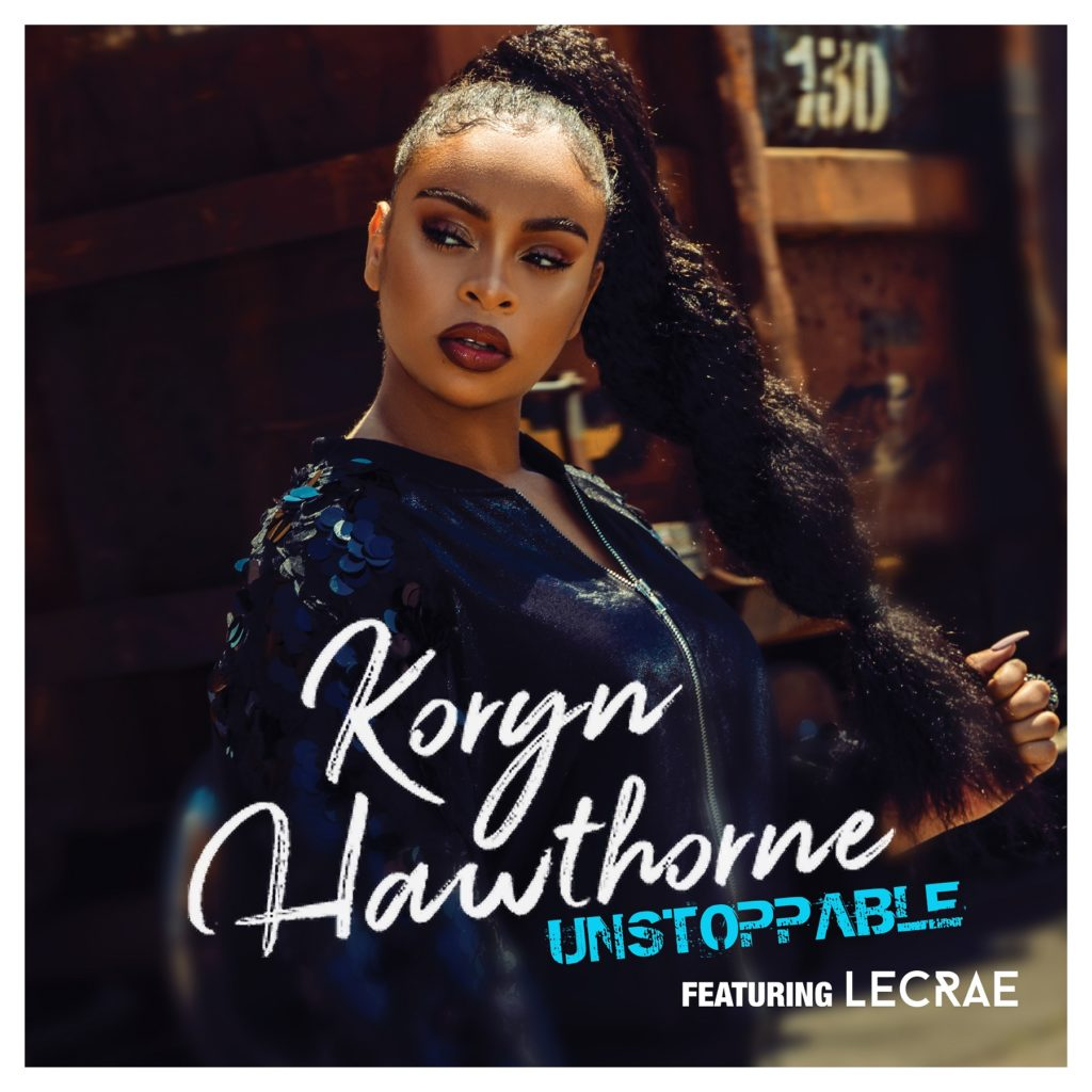 Image result for KORYN HAWTHORNE CELEBRATES FIRST-TIME NOMINATIONS FOR BILLBOARD MUSIC AWARDS,