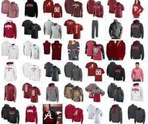 TideFansStore.com: BIG SALE! 25-65% off + 25% off Nike & Under Armour on Alabama Apparel, Alabama Crimson Tide Gear, University of Alabama Store