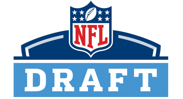 Nfl Draft 2020 >> Looking Ahead To Bama S 2020 Nfl Draft Tidefans Com By