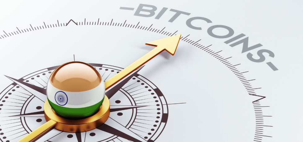 Get prepared for 18% Cryptocurrency taxes in India
