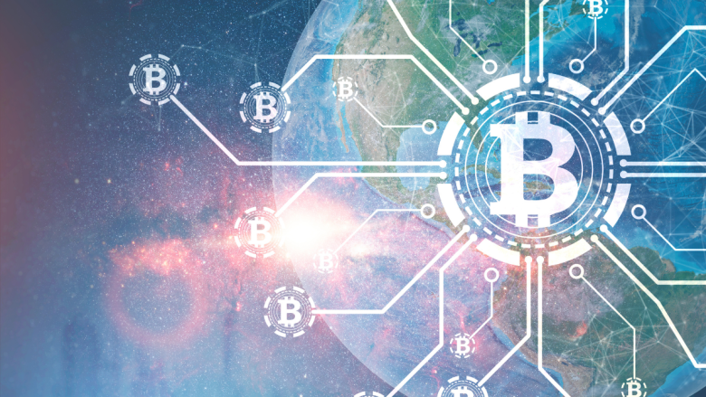 Bitcoin is eating the world to SBI acquiring crypto trading firm B2C2