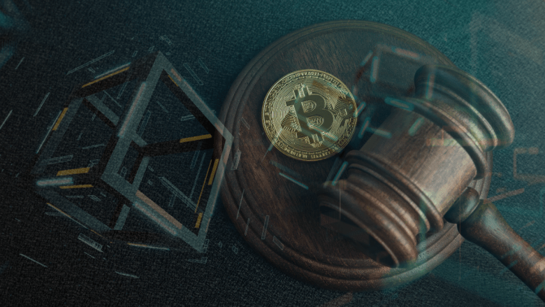 Blockchain usage to manage property in Afghanistan to Pakistan Wants Crypto