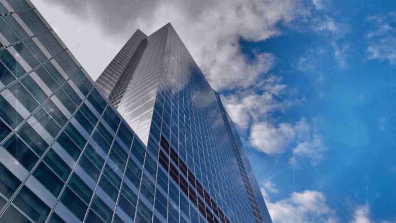 "Goldman Sachs Group: Ethereum platform is the ""Amazon of Information"""