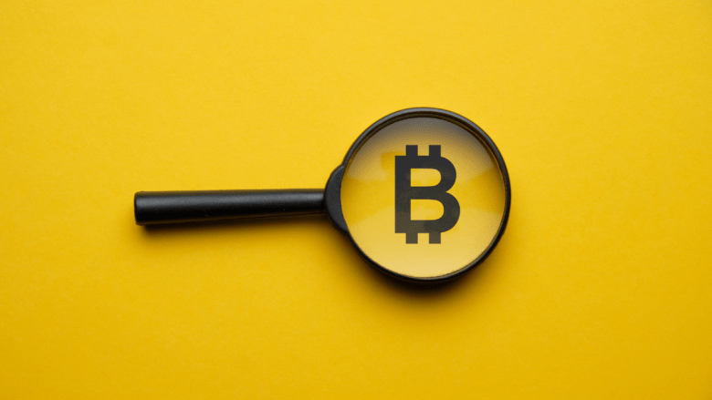 Guidelines and lack of awareness are the barriers to Cryptocurrency