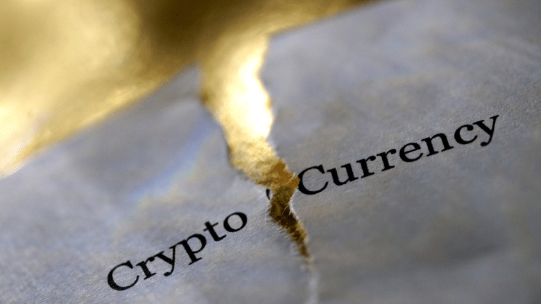 Indian Banks warn customers against Cryptocurrency transactions