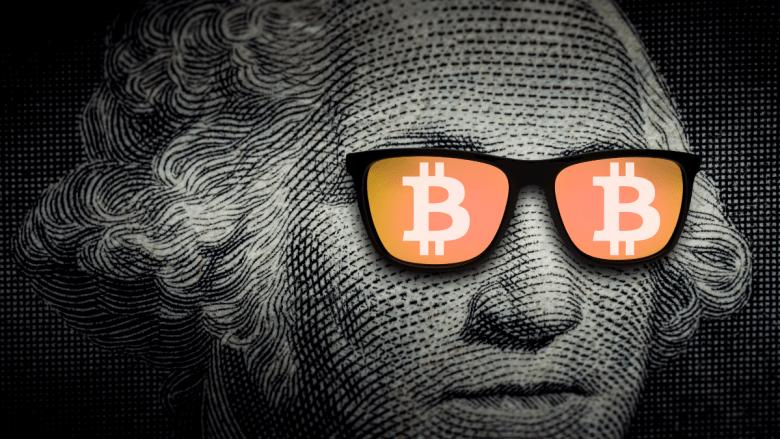 Bitcoin Pizza Day: I have no regrets, says Laszlo Hanyecz