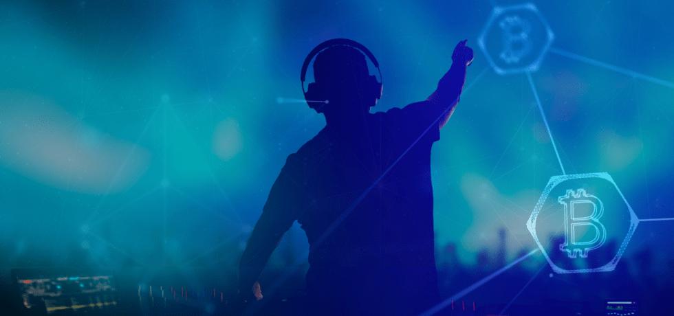 DJ David Guetta lists Miami Beach condo for sale, BTC and ETH accepted
