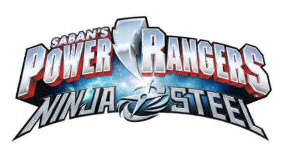 https://i1.wp.com/news.tokunation.com/wp-content/uploads/sites/5/2016/05/Power-Rangers-Ninja-Steel-Logo.jpg