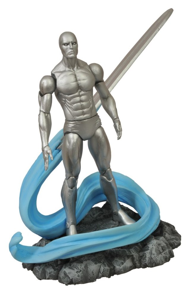 https://i1.wp.com/news.toyark.com/wp-content/uploads/sites/4/2013/06/Marvel-Select-Silver-Surfer1.jpg?w=640