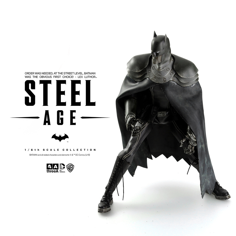 3A Steel Age Batman 002