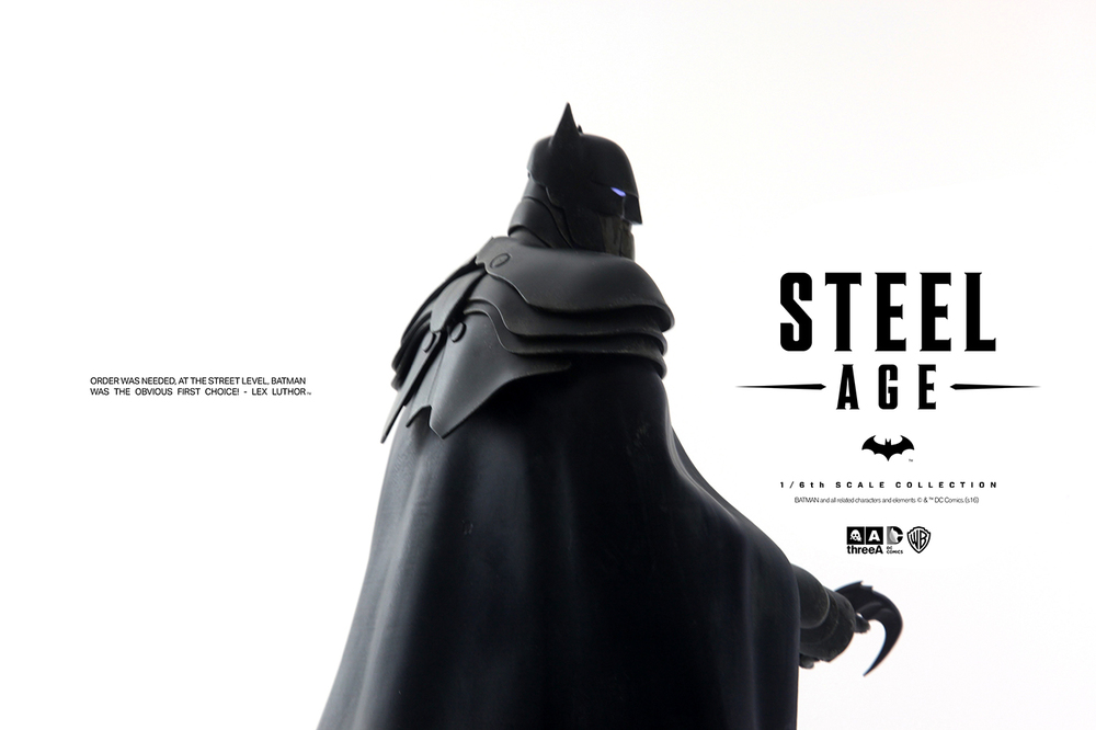 3A Steel Age Batman 010