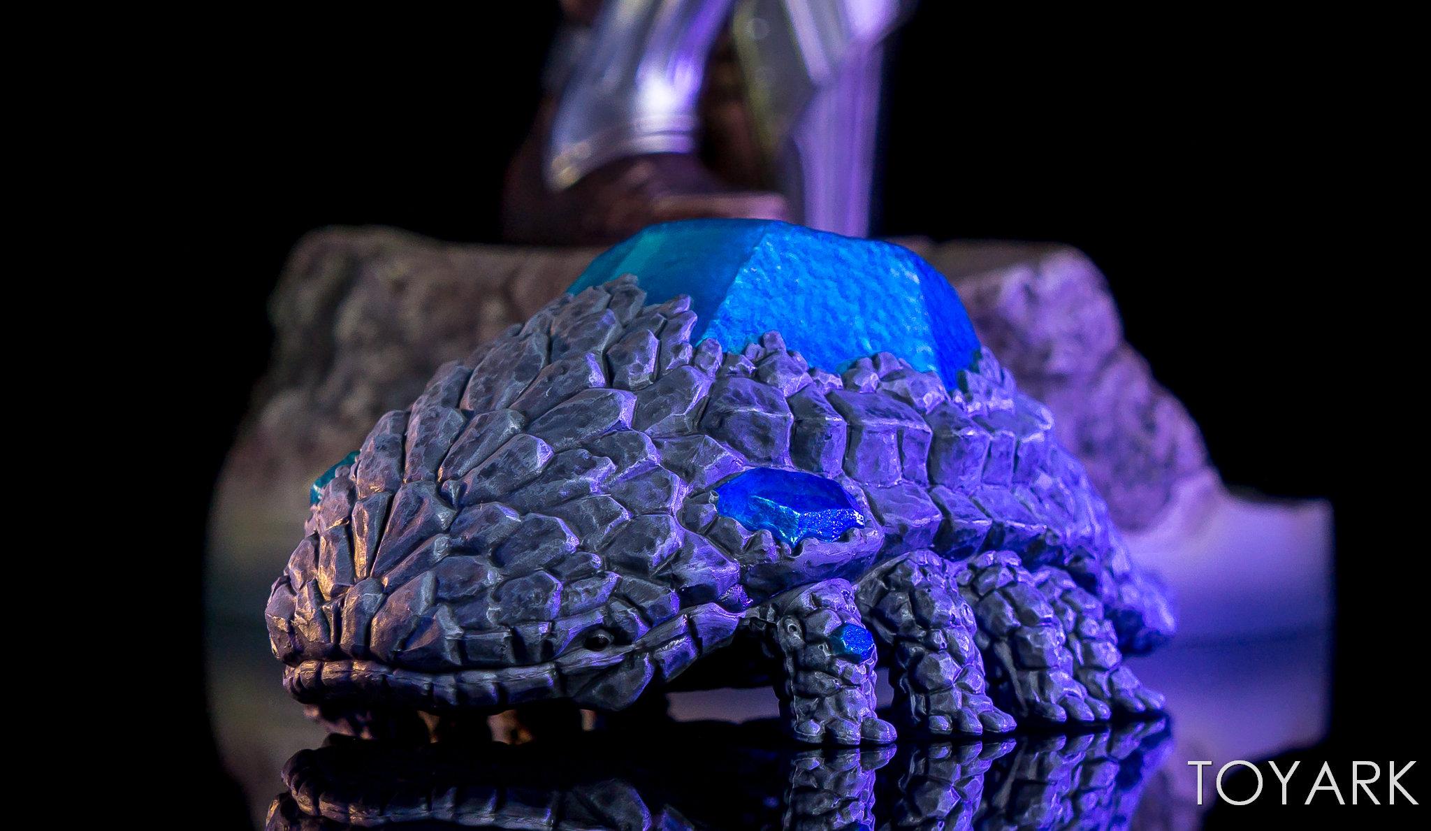 Geccos Dark Souls Knight Of Astora Oscar 16 Scale
