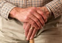 Как стать богатым пенсионером