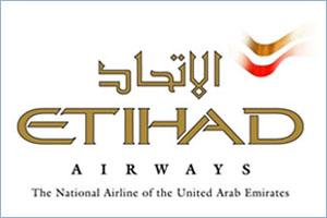 شعار الاتحاد للطيران