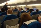 stand-flight-main