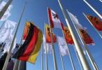 بورصة السياحة الدولية في برلين 2012