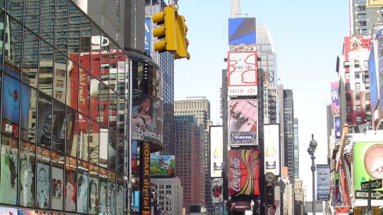 df79ac487e11e أفضل عشر مدن للتسوق عالميا