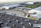 منتدى قادة المطارات العالمية