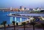 انطلاق فعاليات معرض جدة للسفر والسياحة الثالث الشهر المقبل