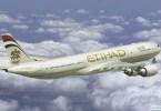 «الاتحاد للطيران» تضيف 60 وجهة جديدة خلال السنوات الست القادمة