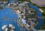 """المباشرة بإنشاء أول فنادق """"آيلة"""" على جزيرة المرسى في العقبة"""