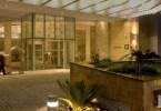 """""""فريزر سويتس"""" دبي يفتتح قاعات جديدة للمؤتمرات"""