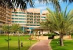 فنادق ومنتجعات دانات