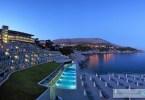 «فنادق ريكسوس» تطلق مشروعاً سياحياً جديداً في شرم الشيخ
