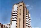 «بن ماجد» للضيافة تفتتح فندقين بأبوظبي خلال العام الحالي