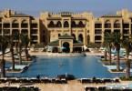 """""""منتجع مازاغان السياحي"""" المغرب يطرح عروض إقامة غير مسبوقة لصيف 2013"""