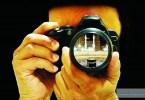 """""""قصر مكة رافلز"""" يطلق أول مسابقة تصوير فوتوغرافية تحت عنوان """"مكة الملهمة"""""""