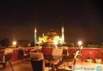 """""""خاص موسوعة المسافر"""".. """"أجودا. كوم"""" يطلق خصومات تصل إلى 10% على فنادق اسطنبول"""