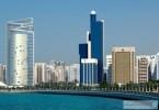 الإمارات تتصدَر الشرق الأوسط في إشغال الفنادق