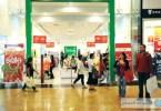 فعاليات ترفيهية وفنية مشوّقة في دبي خلال شهر يونيو