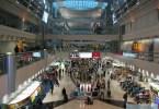 """""""مطارات دبي"""" تعزز خدمات المسافرين بتقنيات متطورة"""